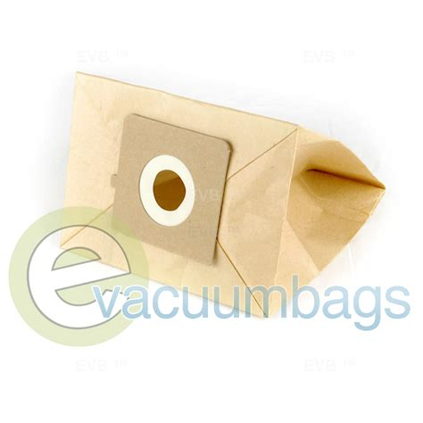 Bissell Vaccum Bags bissell 22q3 zing canister vacuum bag 2037500