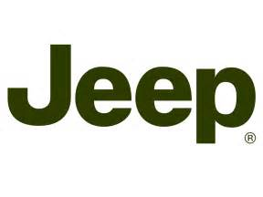 photo jeep logo
