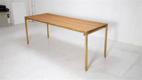 Xyz Table by Xyz Table 2 0 Till Richter