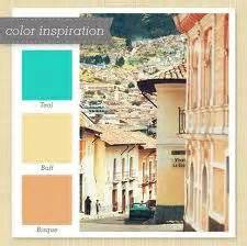 pin by heartsabound on bisque just what color is it color palette love teal and orangey tones mixed with