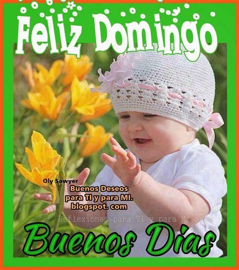 imagenes feliz noche bb m 225 s de 1000 ideas sobre postales de buenas noches en