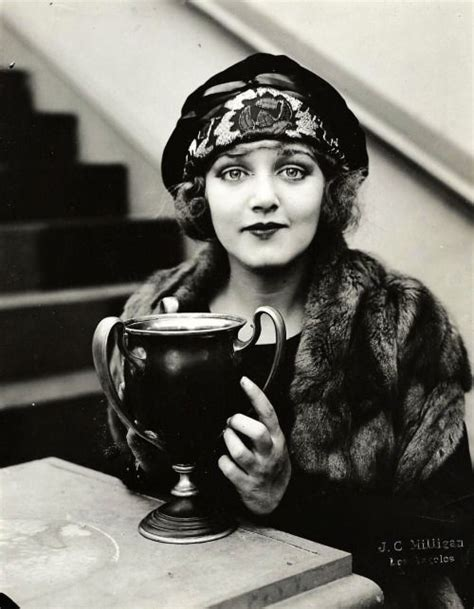 celebrities of the 1920s tagged mildred davis j c milligan vintage actress black and white 1920s fotograf 237 a