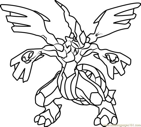 pokemon coloring pages beautifly xerneas coloring pages www pixshark com images