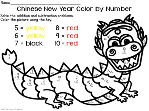 new year number activities colour by number addition search results calendar 2015