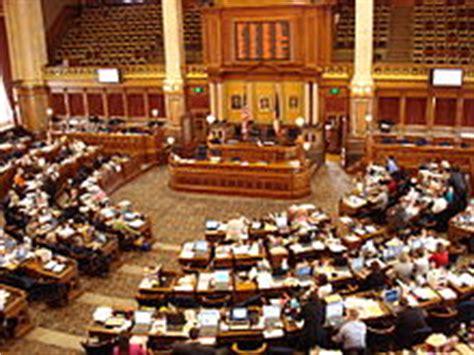 iowa house of representatives iowa house of representatives wikipedia