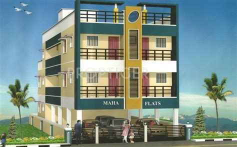 double bedroom flats for sale in chennai 900 sq ft 2 bhk 2t apartment for sale in maha flats