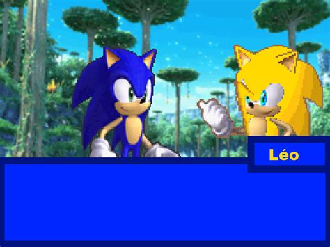 sonic colors ds sonic colors ds leo cutscene by leothehedgehog071000 on