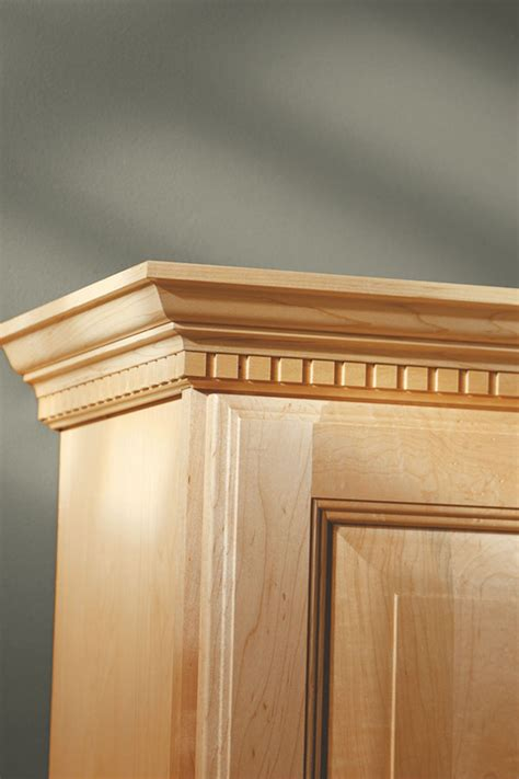 Moulding For Kitchen Cabinets Cabinet Mouldings Accents Aristokraft Cabinetry