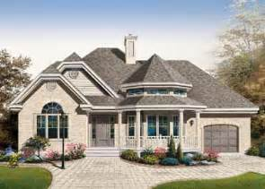 small country style house plans house plans home plans floor plans and home building