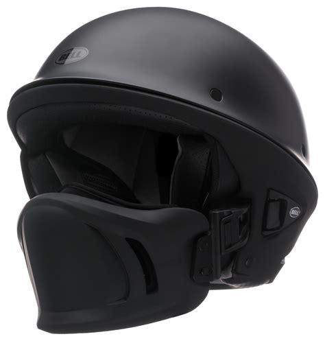 Helm Bell Rogue bell rogue helmet cycle gear
