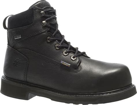 s athletic slip on shoes dickies s athletic slip on work shoe sr4015 black
