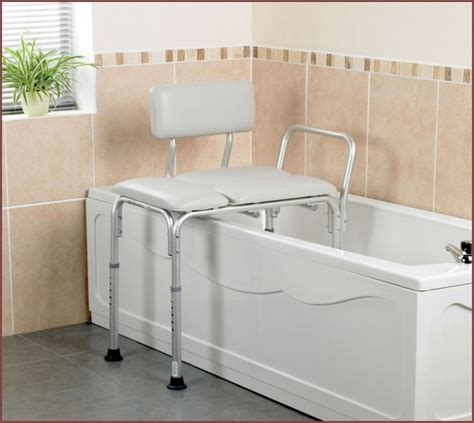 Tub Transfer Bench Lowes  universalcouncil.info