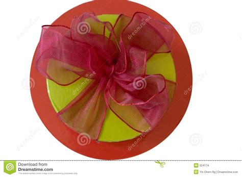 colorful ribbons presents the orange journey the beginning volume 1 books presents 07 stock photo image of orange give
