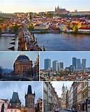 Image result for Prague Wikipedia