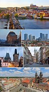 Image result for Prague