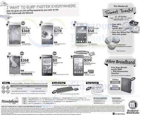 Handphone Samsung Ace 4 handphone shop samsung galaxy note 3 s4 ace 3 lg g2 huawei ascend g526 g510 sweet treats
