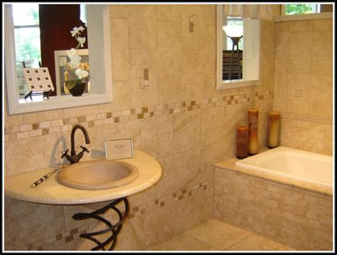 Home Depot Bathroom Ideas by Home Depot Bathroom Tile Ideas Home Design Ideas