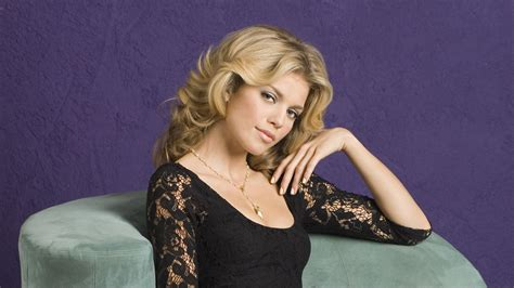 annalynne mccord hd wallpapers pictures