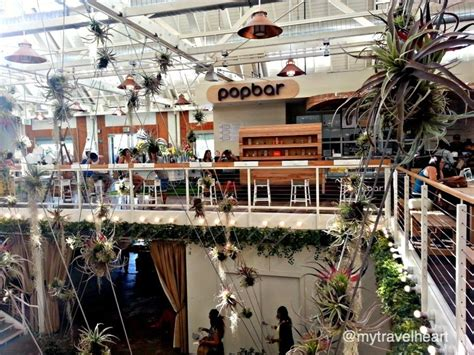 packing house anaheim packing house foodie paradise in orange county this traveler heart of mine