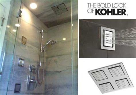 3rd Generation Plumbing by Kohler Shower Walls Image Of Kohler 3 Shower Stall