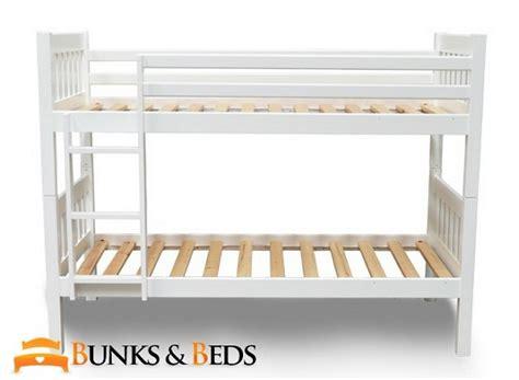 bunks n beds bunks and beds brisbane