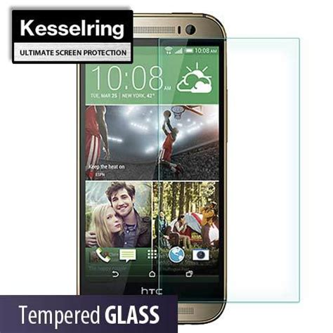 Tyrex Tempered Glass For Htc One M8 sticla securizata tempered glass htc one m8 m8s