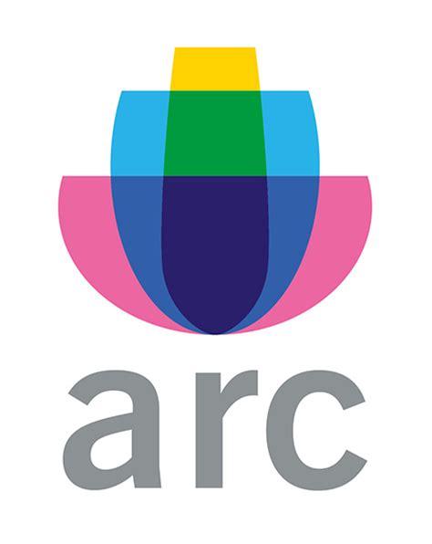 arc holdings wikipedia