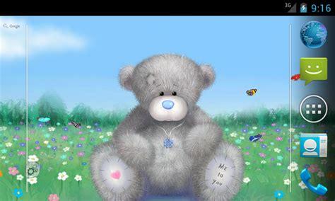 by teddy linenfelser isledegrande apk downloader summer teddy bear download apk for android aptoide
