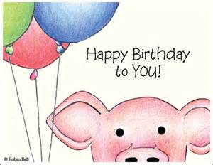 inspirational birthday cards wholesale greeting cards cards robin designs
