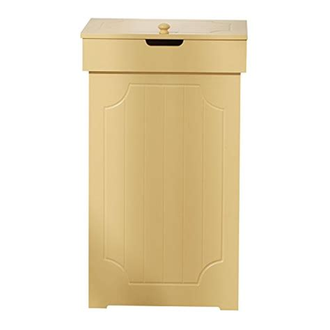 garbage and recycling cabinet compare price to garbage and recycling cabinet tragerlaw biz