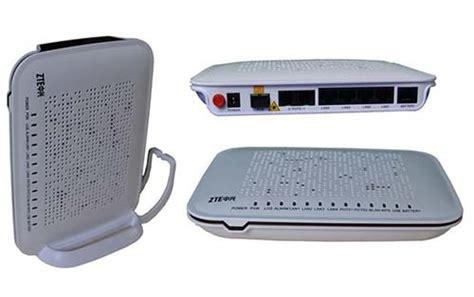 Router Zte F660 antel fibra optica router zte f660 passwort cstc uruguay