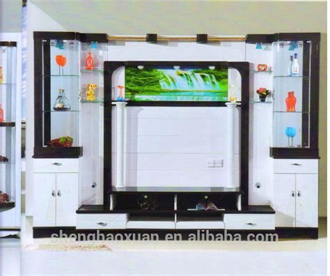 tv wall panel furniture modern design living room furniture lcd tv wall units wall