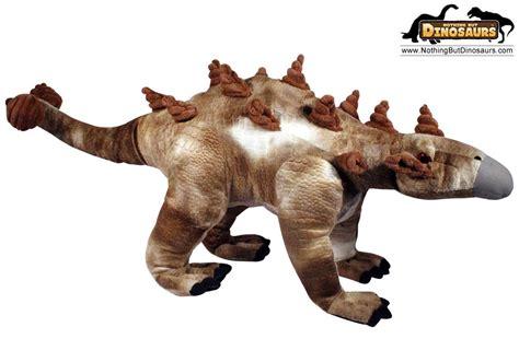 large plush animals large plush animal suruchirestaurants mobi