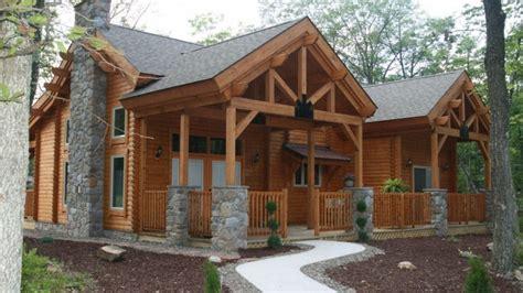 best log cabin kits log cabin kits ohio cool log cabin kits conestoga log