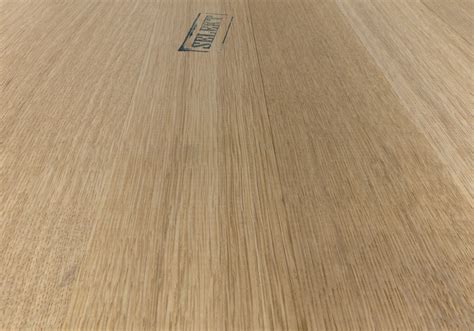 brazilian teak laminate flooring exotic hardwood 100