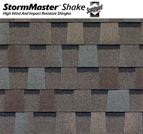 shingles colors shingle colors for pueblo colorado e esquivel roofing