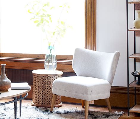 Small Sitting Chairs by Make Your Living Room Comfortable By Using Comfy Chairs