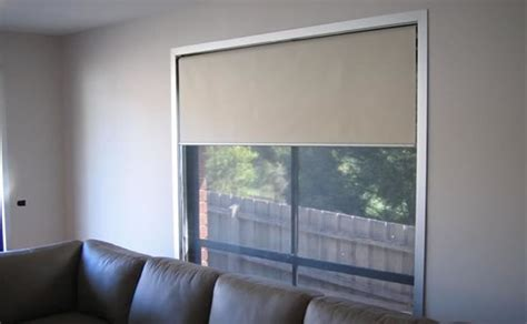 A guide to roller blind fabrics and properties