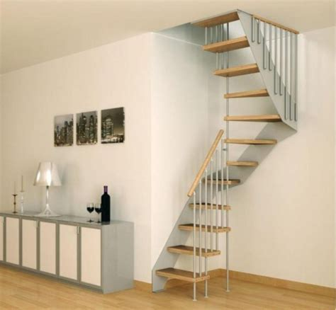tight space stairs best 25 small staircase ideas on small space staircase small space stairs and
