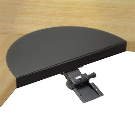 desk corner maker workrite compact corner diagonal pacific ergonomics