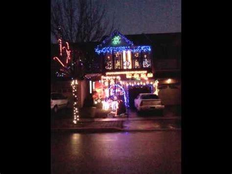 worst christmas lights worst lights