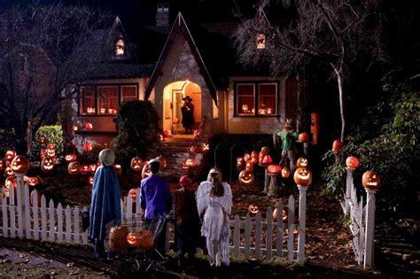 imagenes de halloween niños pidiendo dulces origen de truco o trato blogodisea