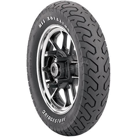 Raised White Letter Tires 17 Inch Tires With Raised White Letters Motorcycle Review And Galleries