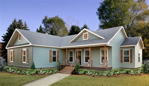 modular homes vs stick built homes modular vs stick built buffalo modular homes pertaining