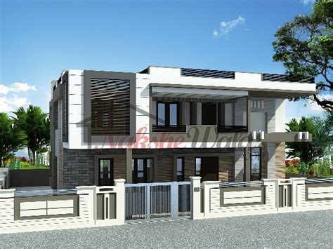 double floor house elevation photos 30x40 elevation of floors joy studio design gallery