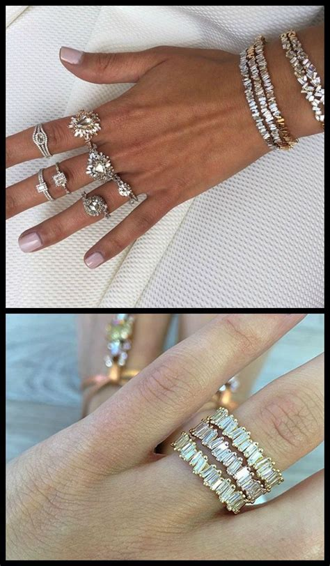 Book Review Wedding Ring By Emilie Richards by Suzanne Kalan Engagement Rings The Devoted Collection