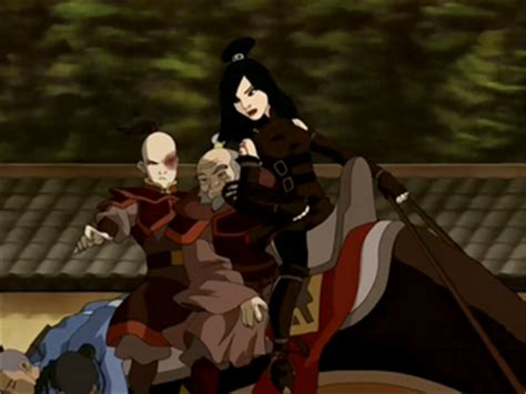 Lu Zuko image zuko iroh and june png avatar wiki fandom