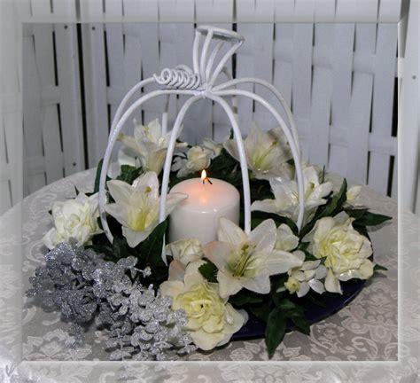 My Beautiful Wedding Table Centerpieces Cinderella Table Centerpieces