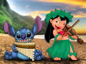 lilo and stitch photo wallpapers hd desktop wallpapers free amazing