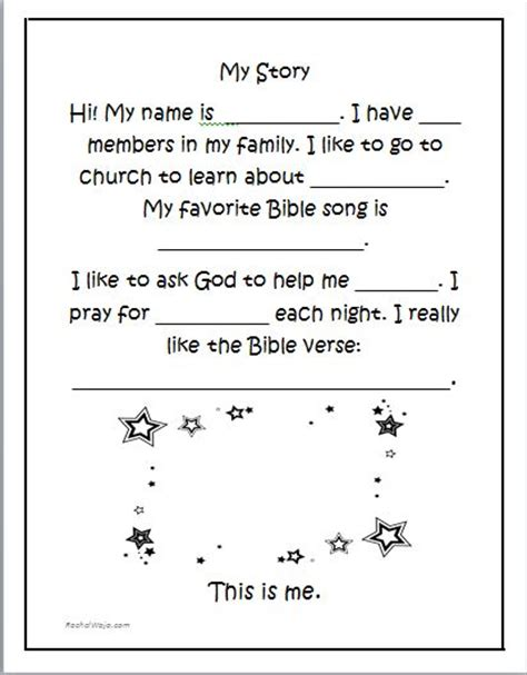 free printable games for children s church pinterest the world s catalog of ideas